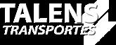 Transportes F. Talens, S.L. Logística
